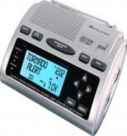Weather Radio