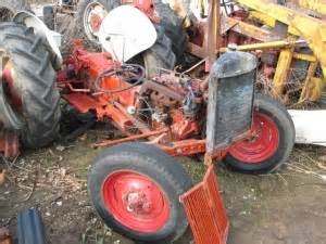Unger Tractor Sales :: Mexico, MO ::